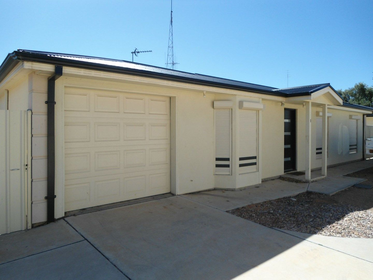 Unit 1/14 Balmoral Road, Port Pirie SA 5540, Image 0
