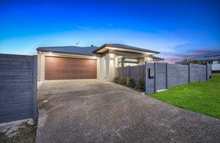 Picture of 20 Preston Street, Ormeau Hills QLD 4208