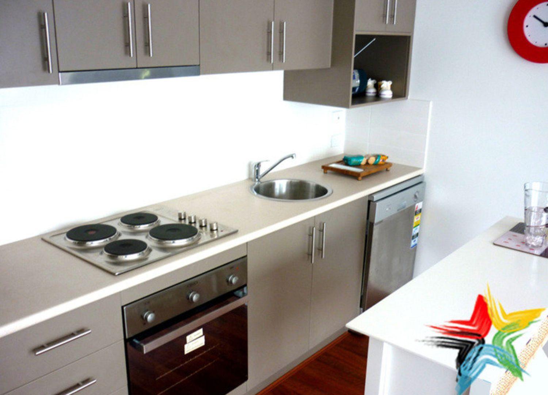 3/102 River Hills Road, Eagleby QLD 4207, Image 2