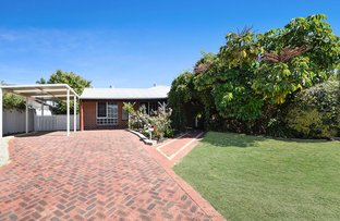 Picture of 6 Whitton Court, Kingsley WA 6026