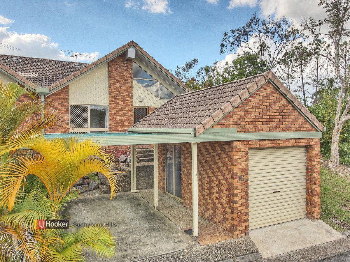 16/20 Hellawell Road, Sunnybank Hills QLD 4109, Image 19