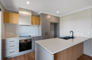 Picture of Parque/Edition 10 Giosam Street, Richlands QLD 4077