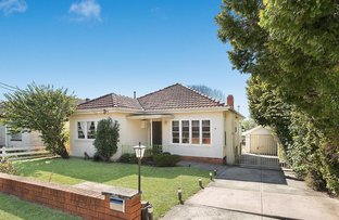 Picture of 18 Chamberlain Street, Narwee NSW 2209