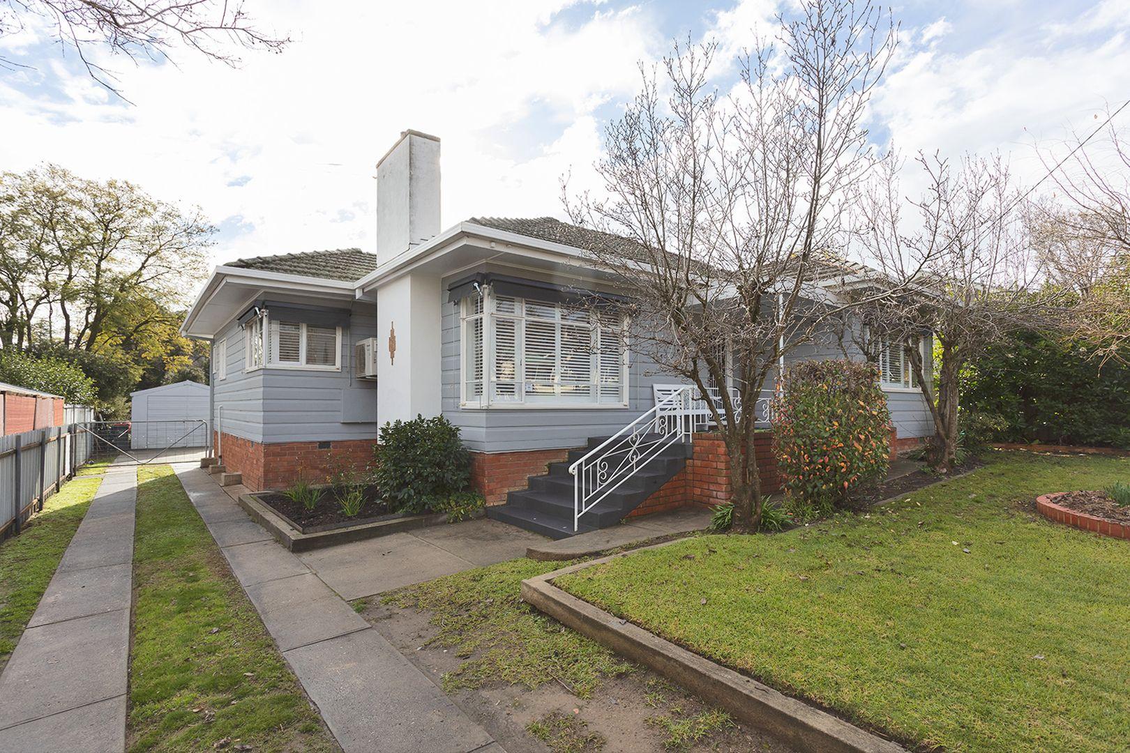 234 Walsh Street, East Albury NSW 2640, Image 0