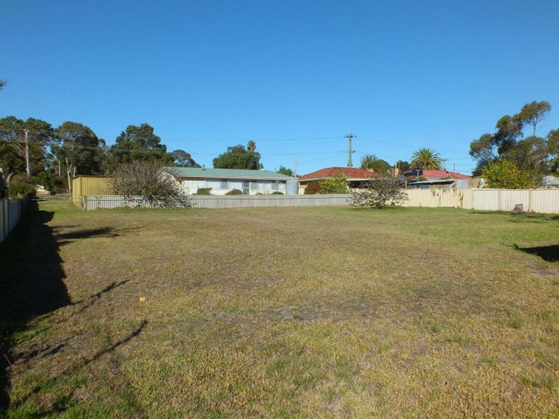 Lot 3 Junction Street, Mckail WA 6330, Image 2
