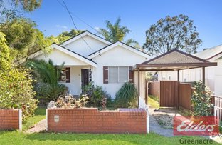 Picture of 126 Hillcrest Avenue, Greenacre NSW 2190