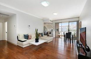 206/1-3 Sturt Place, St Ives NSW 2075