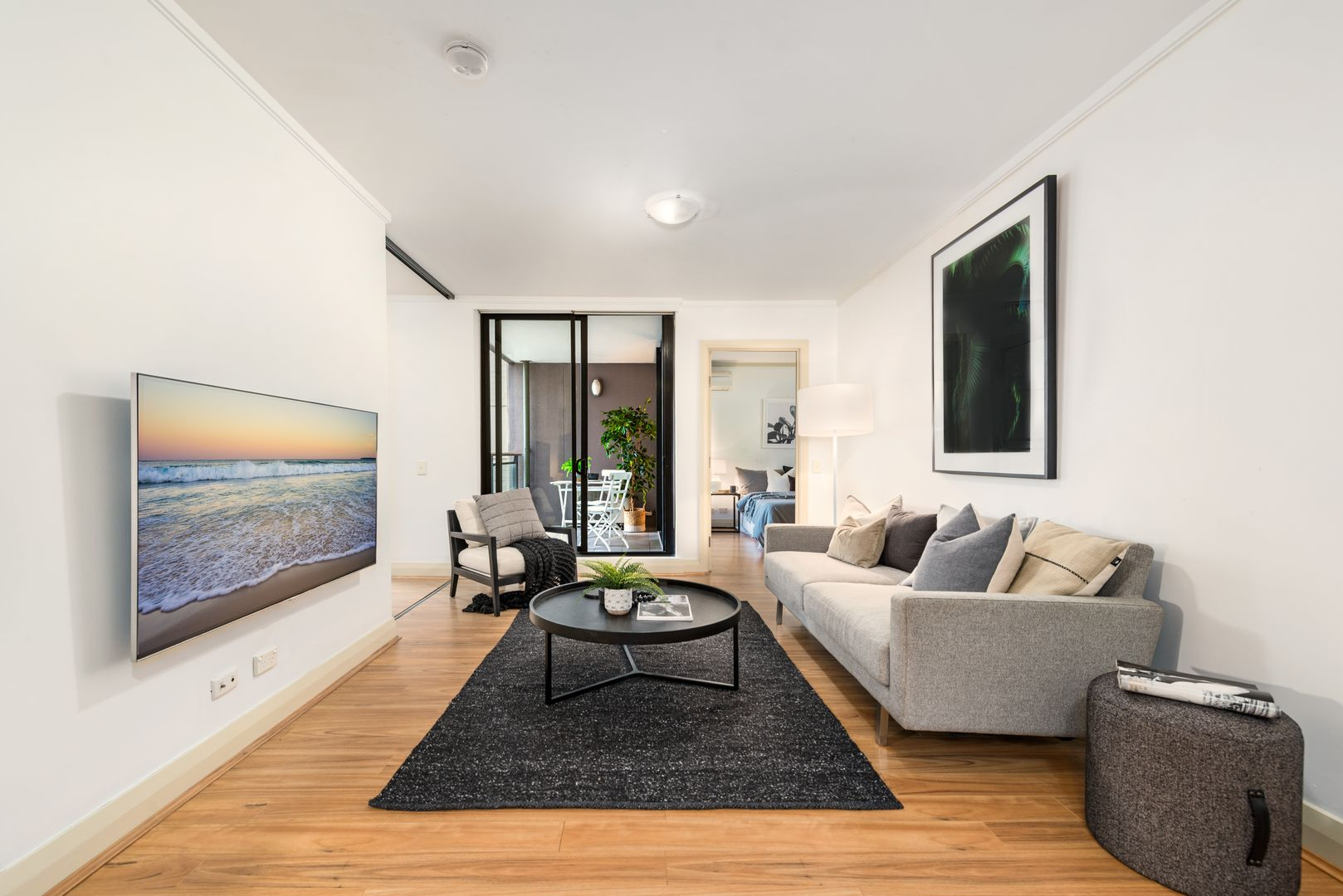 313/88 Vista Street, Mosman NSW 2088, Image 0