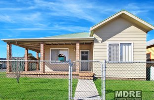 Picture of 7 Corona Street, Mayfield NSW 2304