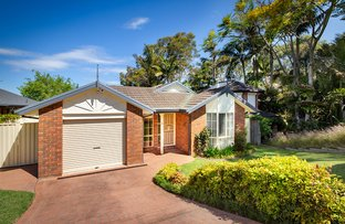 Picture of 8 Pin Oak Grove, Menai NSW 2234