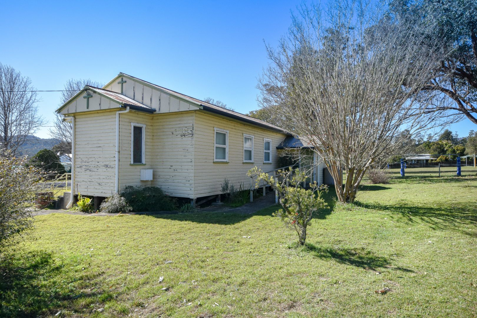 14-16 Duck Creek Road, Old Bonalbo NSW 2469, Image 2