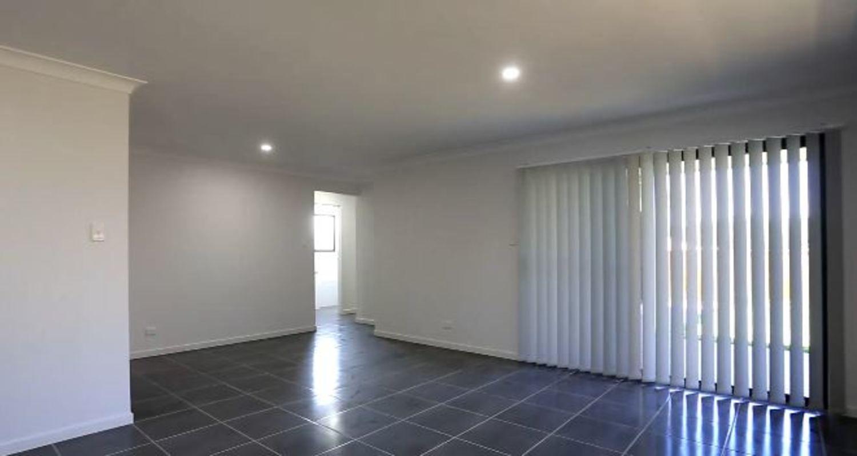 32 Benwerrin Street, Pimpama QLD 4209, Image 2