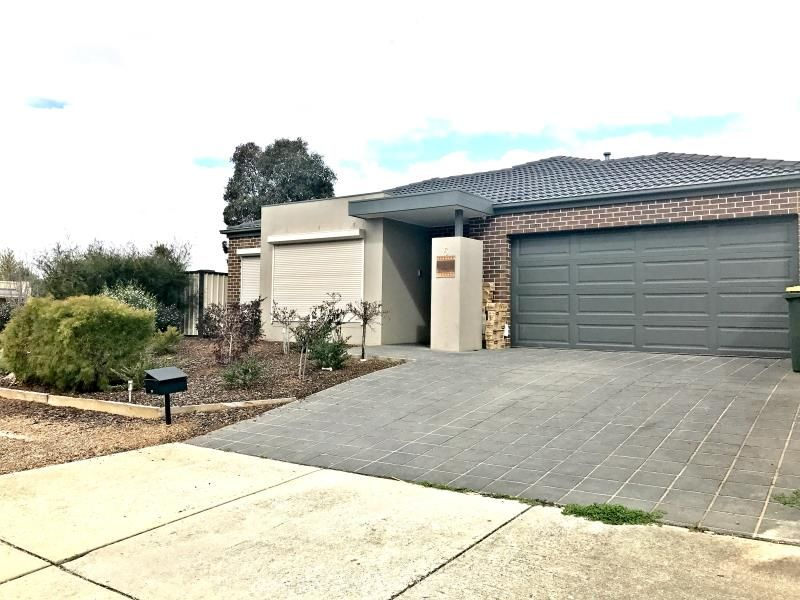 5 Hartley Court, Bacchus Marsh VIC 3340, Image 0
