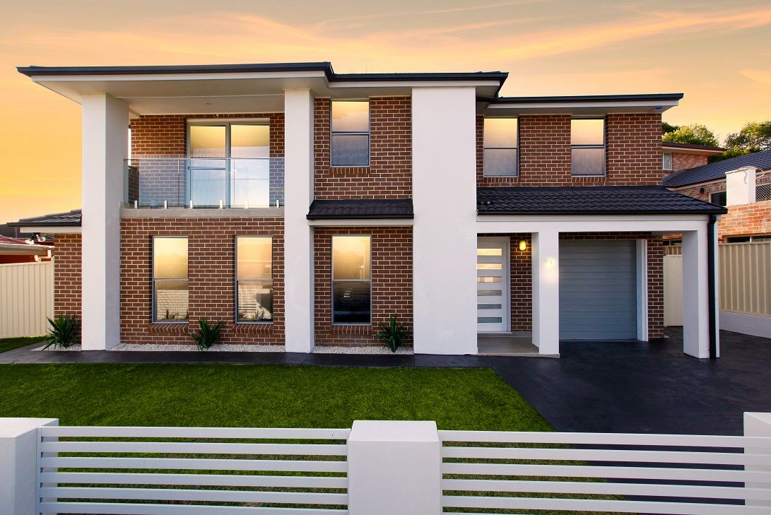 59 Shedworth Street, Marayong NSW 2148, Image 0