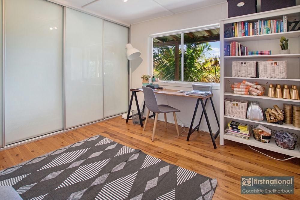 29 Kiarama Avenue, Kiama Downs NSW 2533, Image 1
