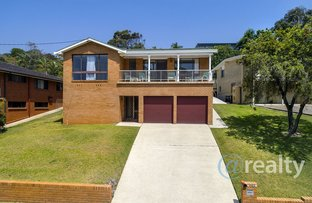 Picture of 14 Meadow Crescent, Nambucca Heads NSW 2448