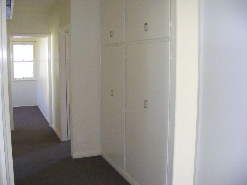 174 Macalister Street, Murgon QLD 4605, Image 1