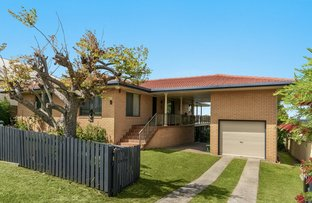 Picture of 9 Lees Avenue, Casino NSW 2470