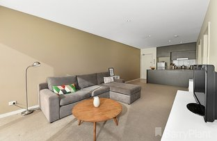 Picture of 22/1 Monash Green Drive, Clayton VIC 3168