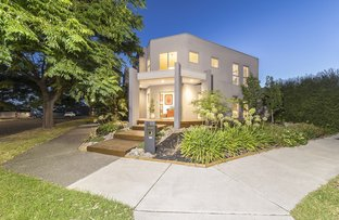 Picture of 28 Hayston Boulevard, Epping VIC 3076