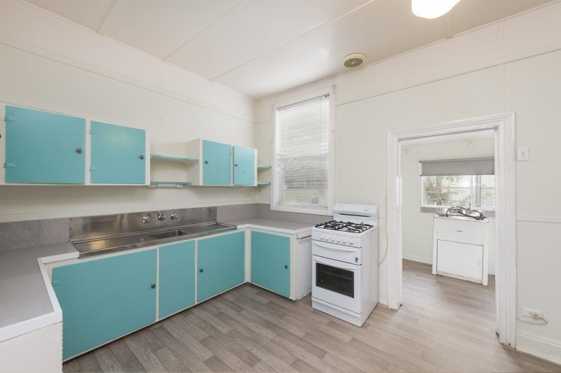 21 Fleming Street, Wickham NSW 2293, Image 1