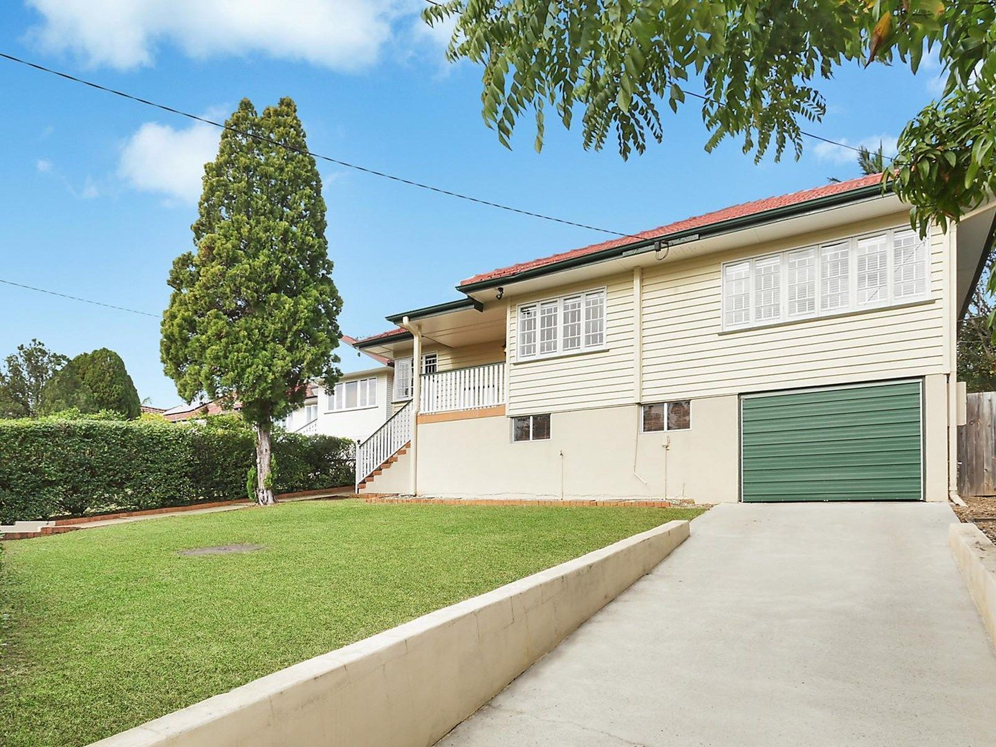 32 Sterculia Avenue, Holland Park West QLD 4121, Image 2