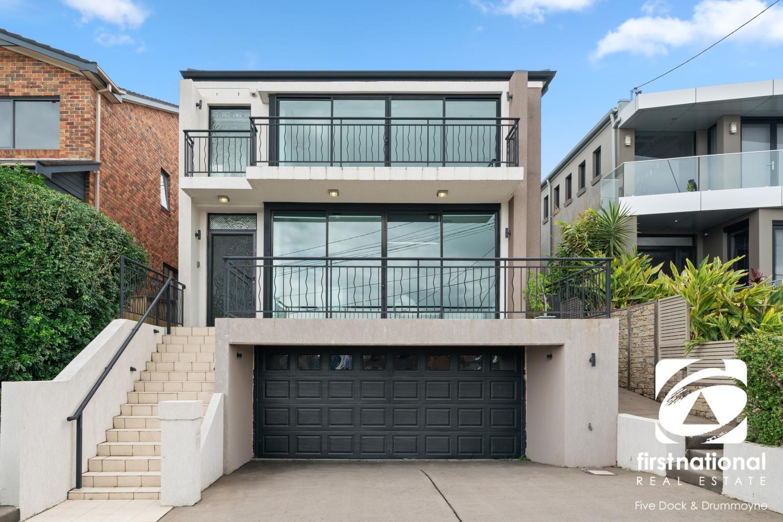 6 Hezlet Street, Chiswick NSW 2046, Image 0
