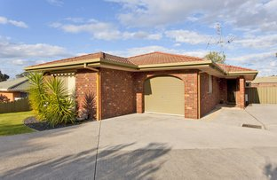 1/28 Harvey Court, Glenroy NSW 2640