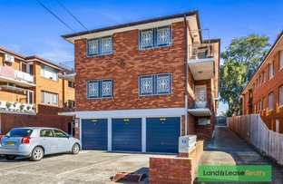 Picture of 5/56 Macdonald Street, Lakemba NSW 2195