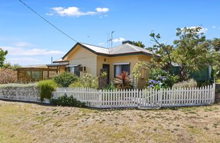Picture of 2 Bolt Street, Long Gully VIC 3550