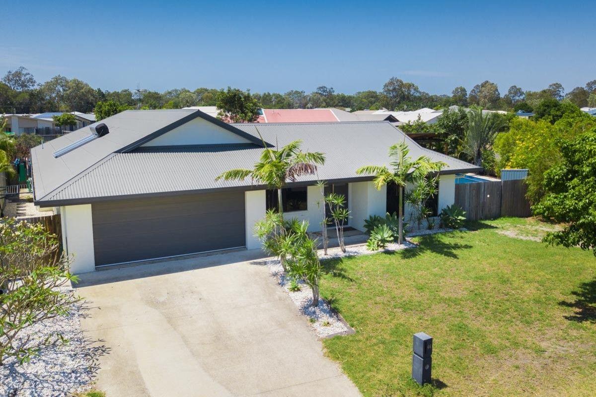 44 Northshore Avenue, Toogoom QLD 4655, Image 0
