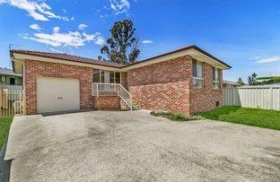 Picture of 7a Jennifer Avenue, Blacktown NSW 2148