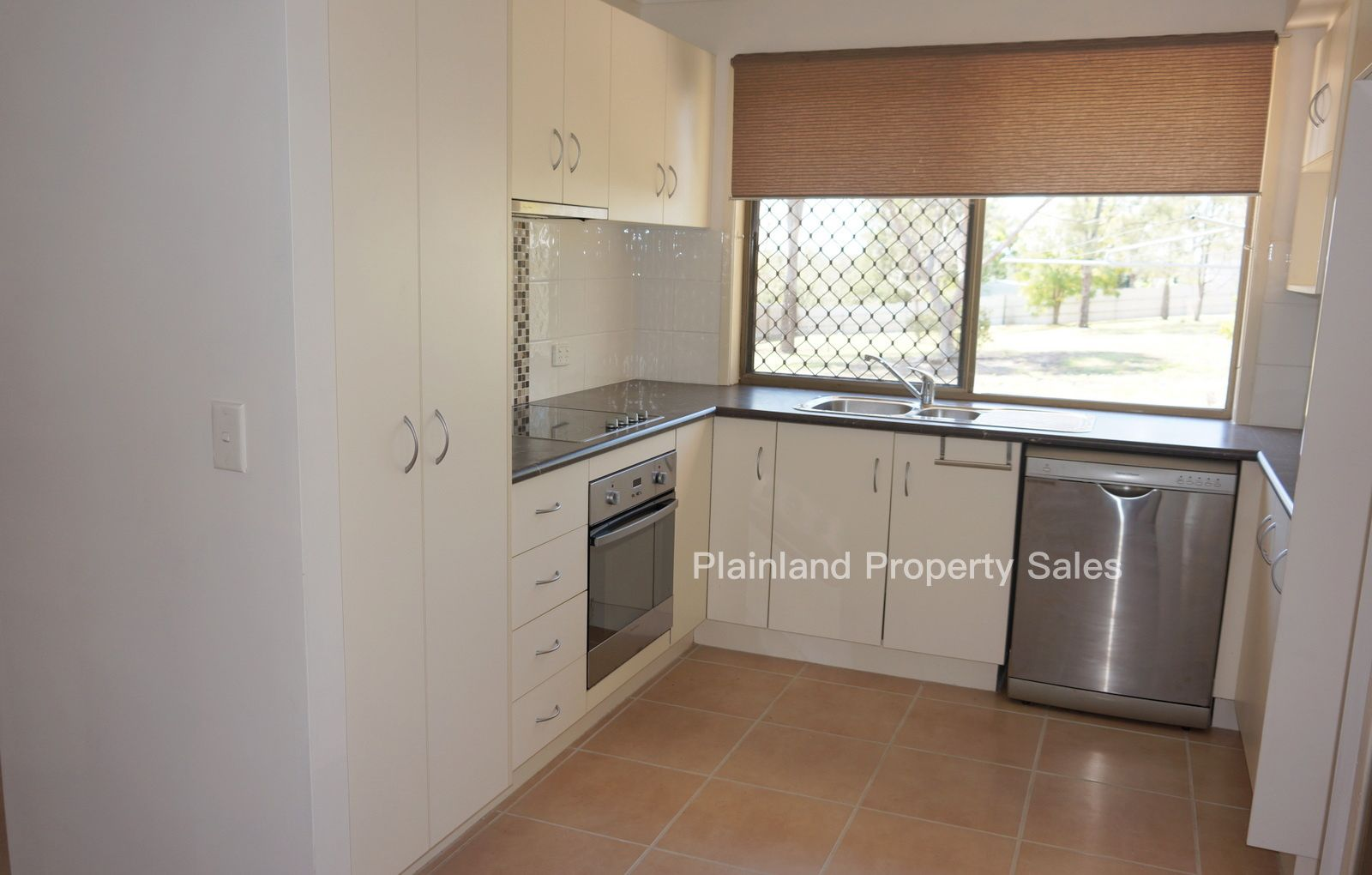 Glenore Grove QLD 4342, Image 2