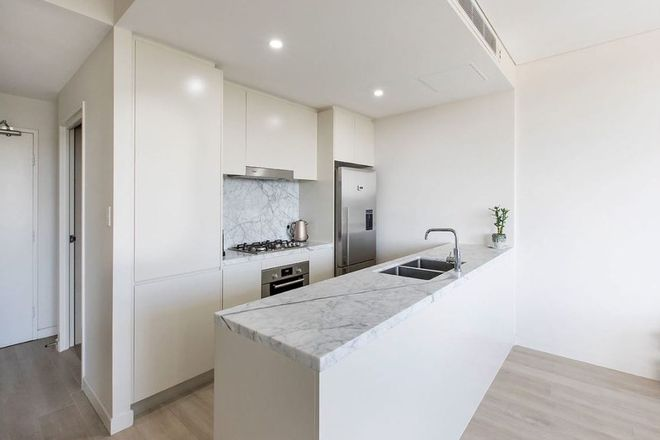 Picture of 307/128 Willarong Road, CARINGBAH NSW 2229