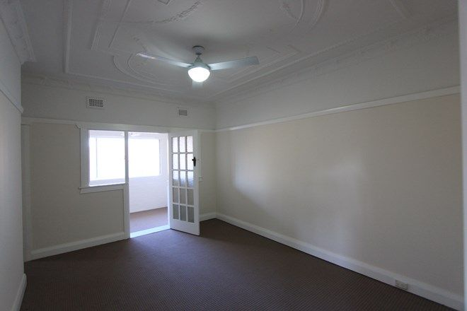 Picture of 12/63 Harbourne Road, KINGSFORD NSW 2032