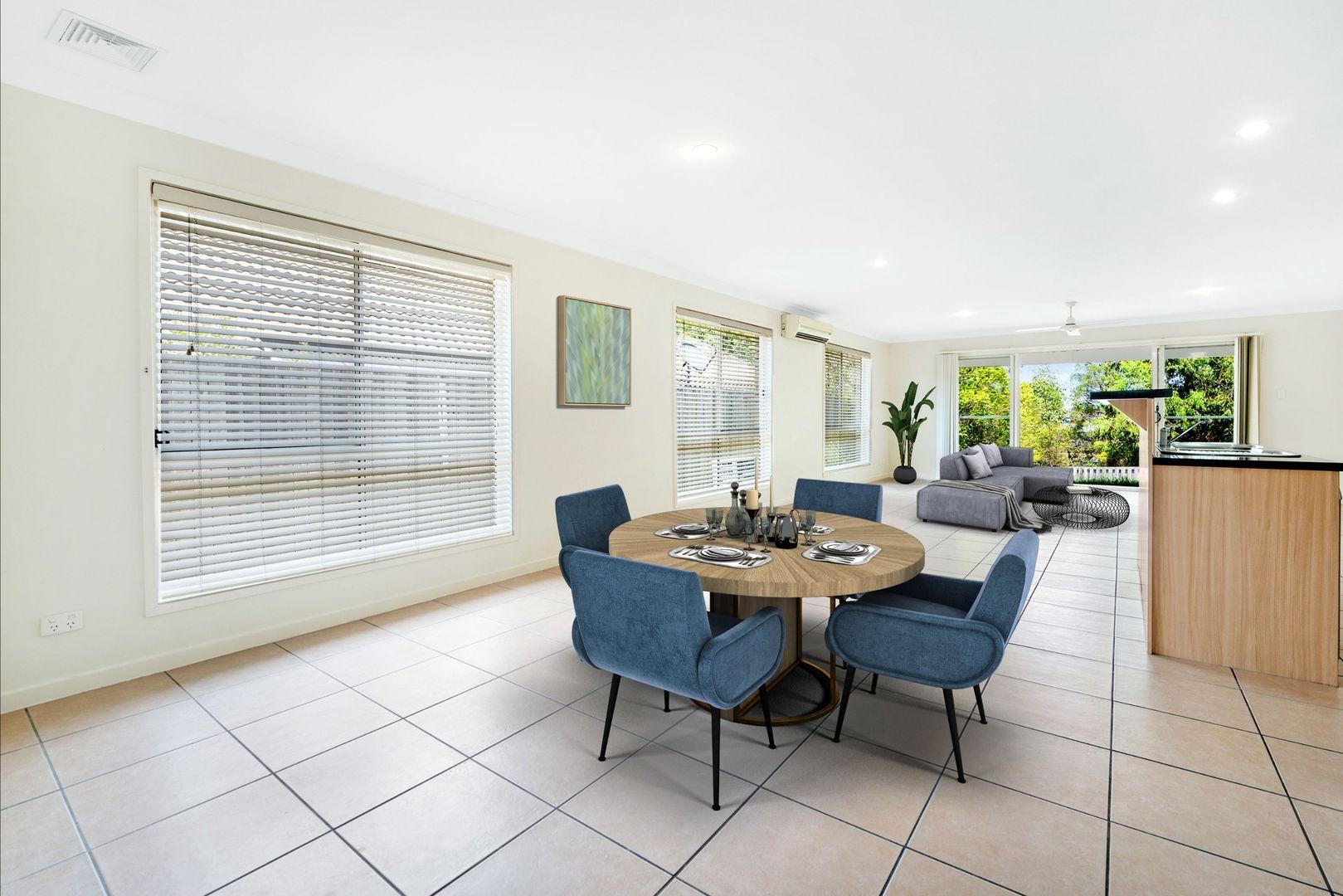 1/16 Pecan Drive, Upper Coomera QLD 4209, Image 1