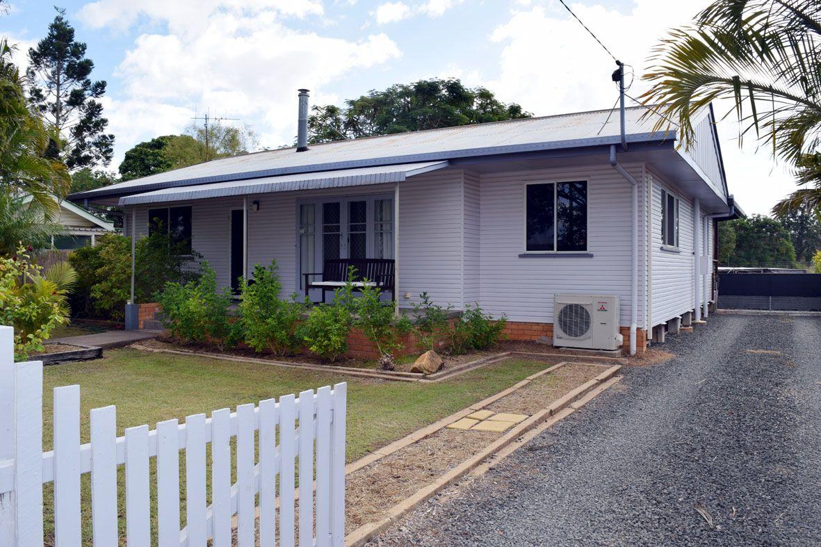 62 Meson Street, Gayndah QLD 4625, Image 0
