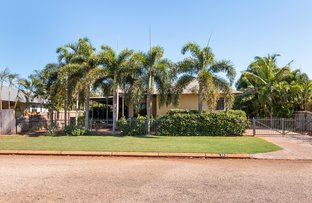Picture of 55 Kapang Drive, Cable Beach WA 6726