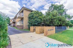 Picture of 6/8 Garner Street, St Marys NSW 2760