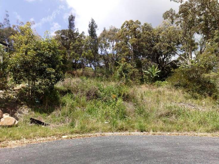 5 Roy Kemp Close, Crescent Head NSW 2440, Image 0