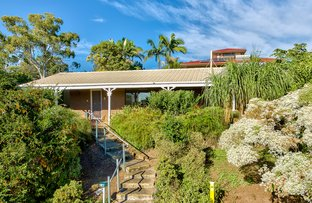 Picture of 18 Rosella St, Wellington Point QLD 4160