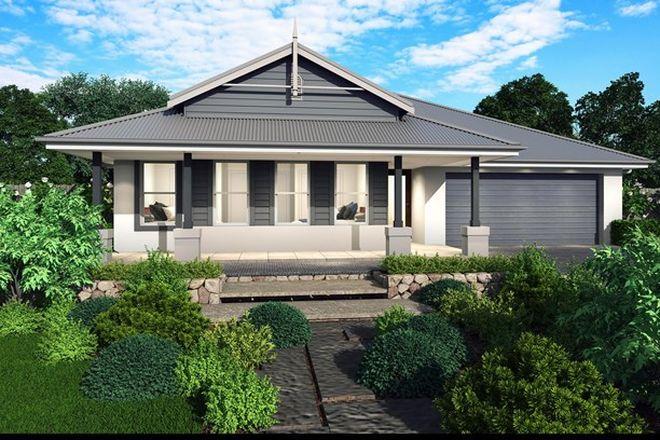 Picture of 219 Pin Oak Circuit, BRANXTON NSW 2335
