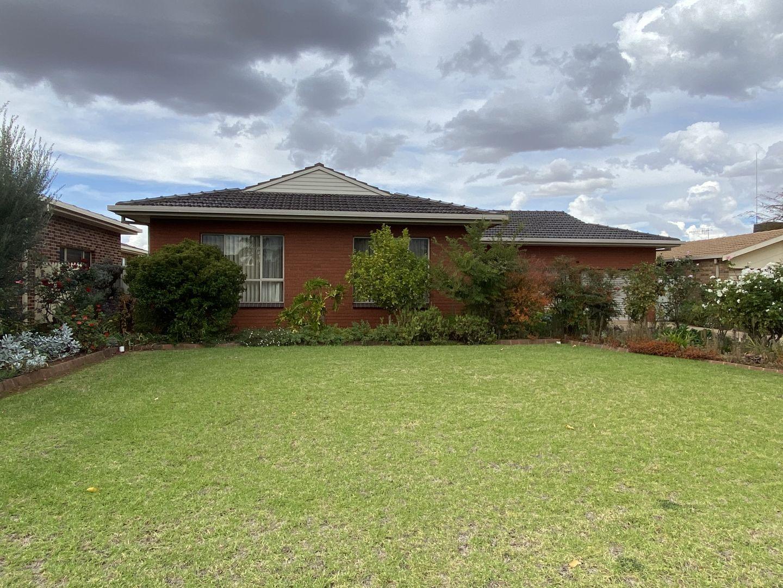 1A Clifton Blvde, Griffith NSW 2680, Image 0