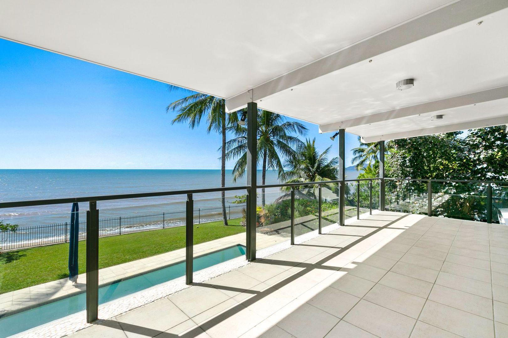 30 Hibiscus Lane, Holloways Beach QLD 4878, Image 0