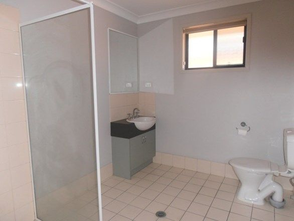 11/5 Quarter Sessions Rd, Tarro NSW 2322, Image 1
