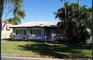 Picture of 156 EARL STREET, Berserker QLD 4701