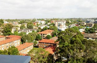 Picture of Wolli Creek NSW 2205