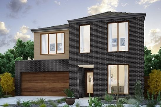 Picture of 707 Road Two, PLUMPTON VIC 3335