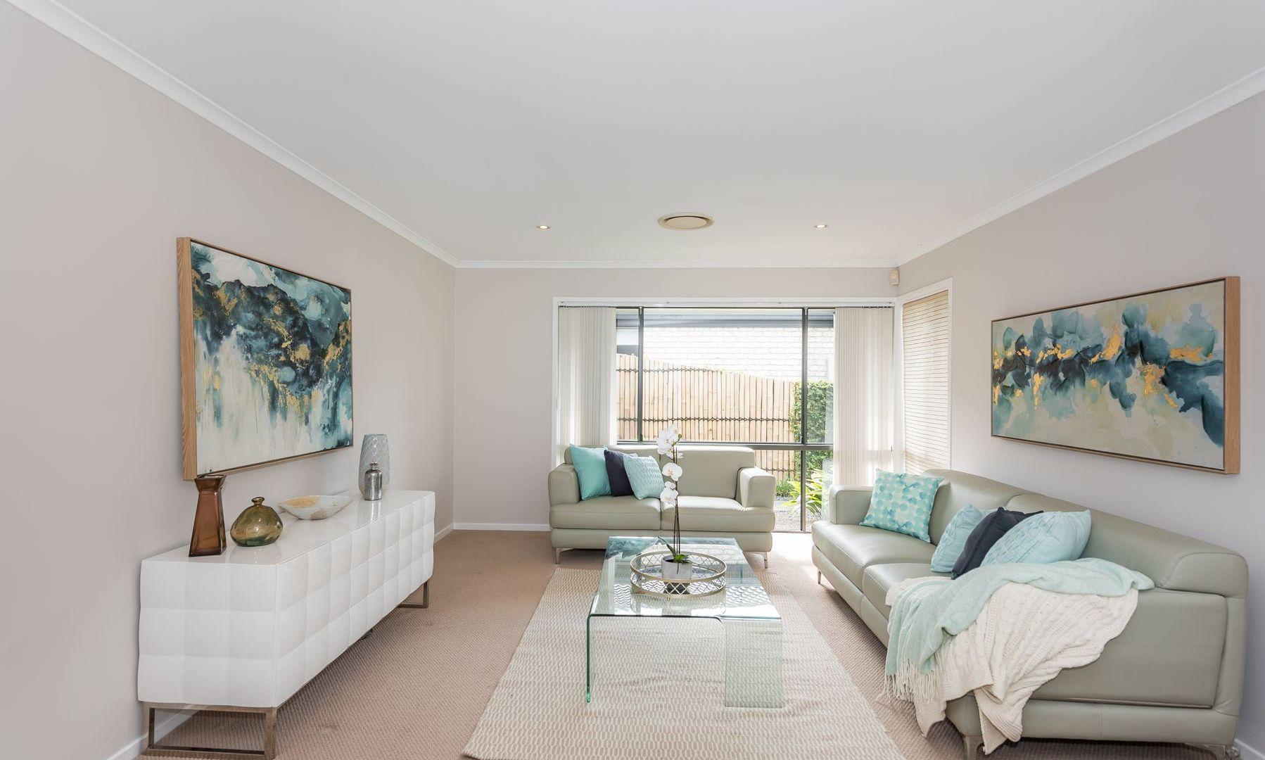 12 Clapham Street, Hamilton South NSW 2303, Image 1