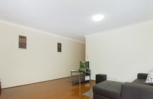 Picture of 6/249-251 Dunmore Street, Pendle Hill NSW 2145